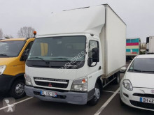 Mitsubishi Canter 3 c 13 messagerie