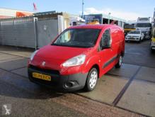 veicolo commerciale Peugeot