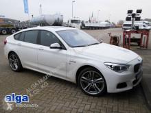 BMW 530 xDrive GT, M-Sportpaket/Leder/20'&ap Felgen