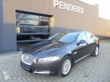 Jaguar XF 2.2 Diesel Premium Luxury Pack