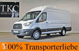 Ford Transit 350 L4H3 TDCI Express-Line 170PS #20T035