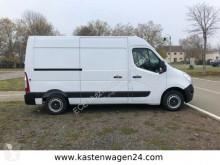 nieuw bestelwagen