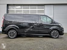 Ford Transit Custom SPORT 185 L2 AHK XENON E6d*SOFORT