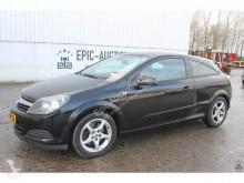 Astra Opel GTC 1.9 CDTi 100pk Cosmo