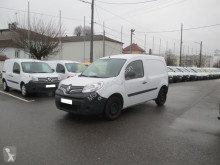 Renault Kangoo express