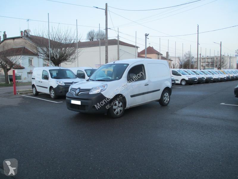 Fourgon Utilitaire Lorraine 62 Annonces De Fourgon