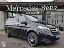 Mercedes V 250 d L 4MATIC AVA ED COMAND 360 el Tür