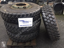 Michelin 11.00R20 XZL
