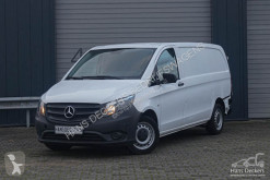 Mercedes 114 Airco Vito Lang