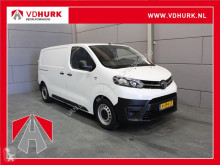 Toyota ProAce Worker 1.6 D-4D Cool Comfort Airco/Trekhaak/Cruise