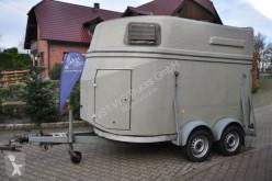 Böckmann light trailer
