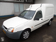 Ford Courier 1.8D 500