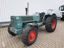 zemědělský traktor limuzína nc