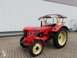 landbrugstraktor grubevogn ikke oplyst