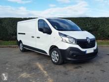 Renault Trafic L2H1