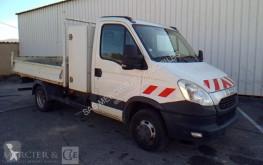 veículo utilitário Iveco