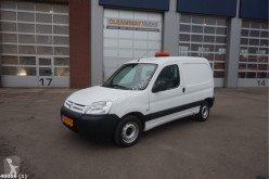 Citroën Berlingo 1.9 D 600