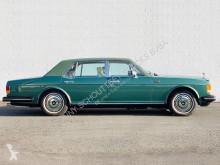 Rolls-Royce Silver Spur II Zustand 1 ! Silver Spur II Zustand 1 !