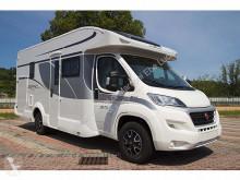 camping-car nc