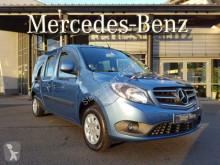 Mercedes Citan 111 CDI Tourer Edit extralang+DAB+NAVI+SHZ