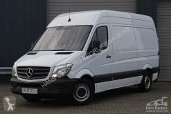 Mercedes 314 Airco Sprinter L2 H2