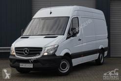 Mercedes 314 Airco Sprinter L2 H2 Koelwagen