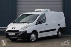 Peugeot L2H1 Koelwagen Expert