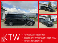 Mercedes V 250 Marco Polo EDITION,AMG Line,Distronic,AHK
