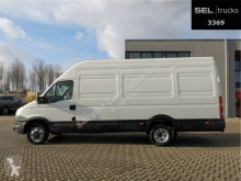Iveco Daily 50C17 / Langmaterial / 5200 kg Transporter/Leicht-LKW