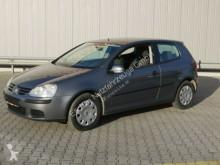 voiture cabriolet Volkswagen