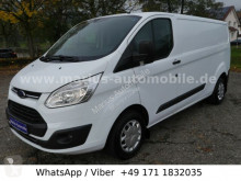 Ford Transit Custom 290 L2H1 Klima/PDC/Temp/EURO6