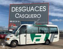 furgoneta Iveco A65C15
