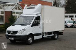 Mercedes Sprinter 513 EEV Thermo King V-300 Tiefkühl ATP