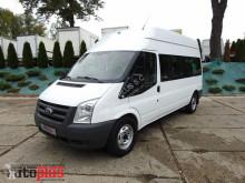 užitkové vozidlo Ford TRANSIT 115T330