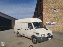 Iveco Daily 35.12