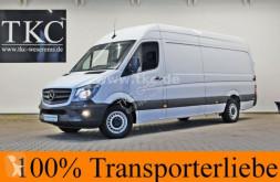 Mercedes Sprinter 316 CDI/43 Driver Comfort + A/C #70T024