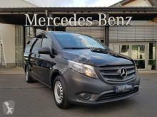 Mercedes Vito 116 CDI L Tourer PRO NAVI 2xKlima 9 Sitze P