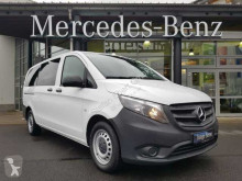 Mercedes Vito 111 CDI Mixto lang+KLIMA+TEMPO+AHK+BT