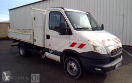 bedrijfswagen Iveco 35c11