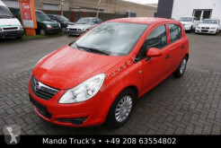 "Opel Corsa D 1.2 Selection ""110 Jahre"", Klima, 5-trg."