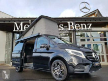 Mercedes V 250 d Marco Polo 250 d 4MATIC EDITION AMG