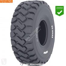 Caterpillar 950-966-980 23.5 €1100 / 26.5 €1600 / 29.5 €1950