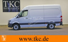 Mercedes Sprinter 316 CDI/3665 MR Driver Comfort #70T055
