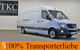 Mercedes Sprinter 316 CDI/43 Driver Comfort + AHK #70T028