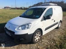 Peugeot Partner 120 L1 HDI 75 CV
