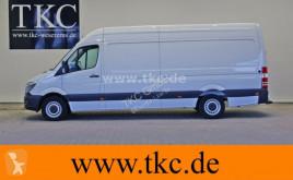Mercedes Sprinter 316 CDI/43 Maxi Klima driver com#70T054