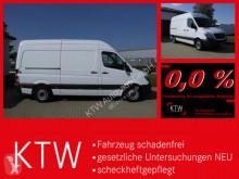 Mercedes Sprinter313CDI,DriverComf,Easy