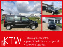 Mercedes Citan 111 Tourer Edition,Extralang,Navi,Kamera