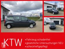 Mercedes Citan 111 Tourer Edition,Extralang,Kamera