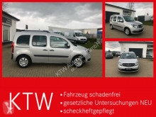 Mercedes Citan 111TourerEdition,lang,Navi,Tem